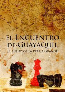 Encuentro en Guayaquil