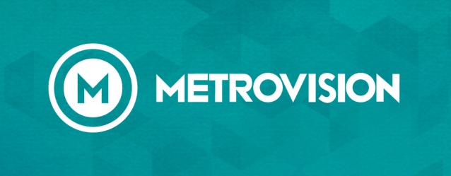 metrovision-logo-final