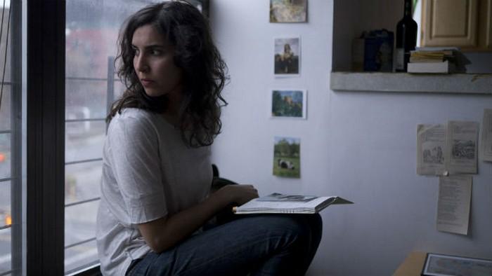 Hermia & Helena, participará en el New York Film Festival