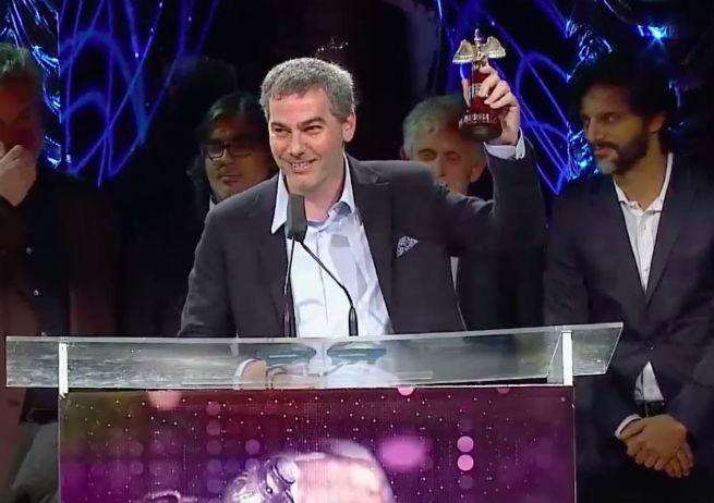 El patrón, radiografía de un crimen: mejor película en los premios Cóndor de Plata 2016