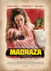 Madraza