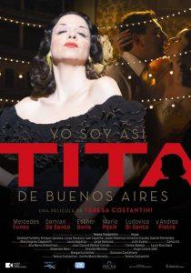 Tita de Buenos Aires
