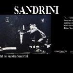 Sandrini