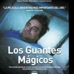 guantes_magicos